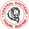 Central Gauteng Figure Skating