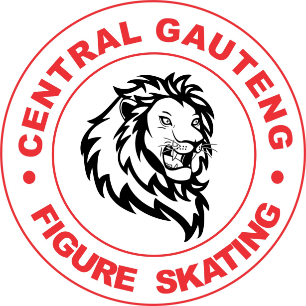 Central Gauteng Figure Skating Association